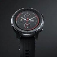 Amazfit Smart Sports Watch 3: νέο κουπόνι για το «Stratos!»