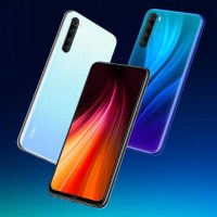 Gearbest: weekend deals για όλα τα Xiaomi/OnePlus smartphones!