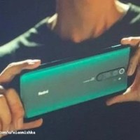 Redmi Note 8 / 8 Pro: έρχονται με ταχεία φόρτιση στα 18W και υγρόψυξη