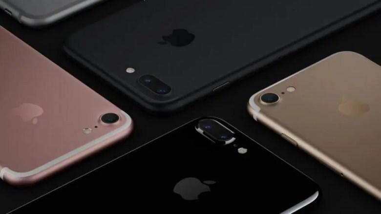 νέα iphone 11