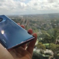 Huawei Mate 30 vs Samsung Galaxy Note10 vs Apple iPhone 11: Σύγκριση προδιαγραφών