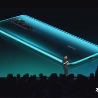 Redmi Note 8: 17 Σεπτεμβρίου το πρώτο flash sale!
