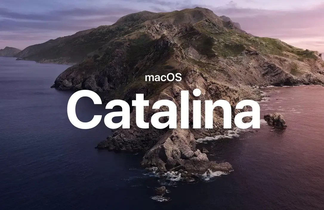 2019 10 08 19 00 14 macos catalina.png 1092%C3%97712 - Apple: macOS Catalina with Sidecar, Apple Arcade etc.
