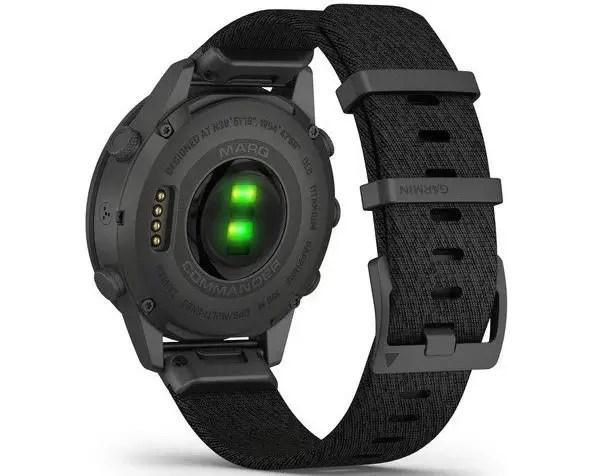 Neo Smartwatch Me Enswmatwmenoys Xartes