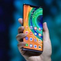 Huawei: έτοιμη για dual OS smartphones, με Android και HarmonyOS!