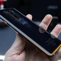 Banggood/Gearbest: όλα τα «11.11» κουπόνια για κινέζικα smartphones!