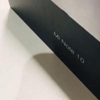 Xiaomi Mi Note 10: το παζλ «συμπληρώνεται», διέρρευσε η συσκευασία