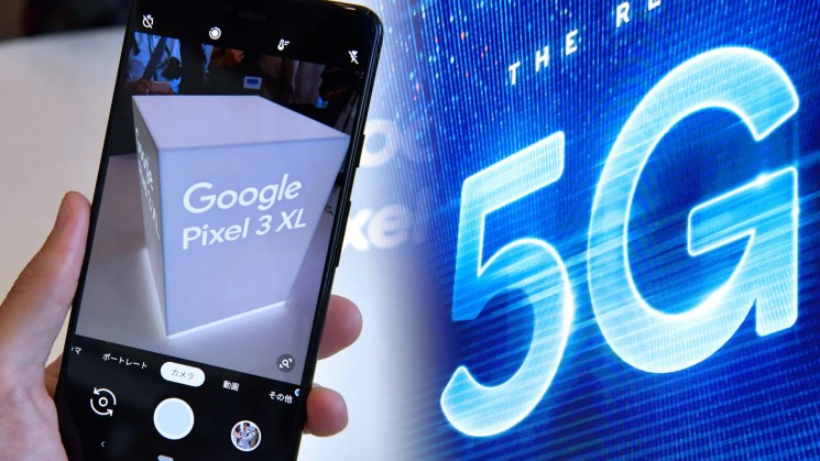 https   s3 ap northeast 1.amazonaws.com psh ex ftnikkei 3937bb4 images 3 9 8 2 22932893 1 eng GB WAT 3950 - Google Pixel 4: It may also come in 5G version