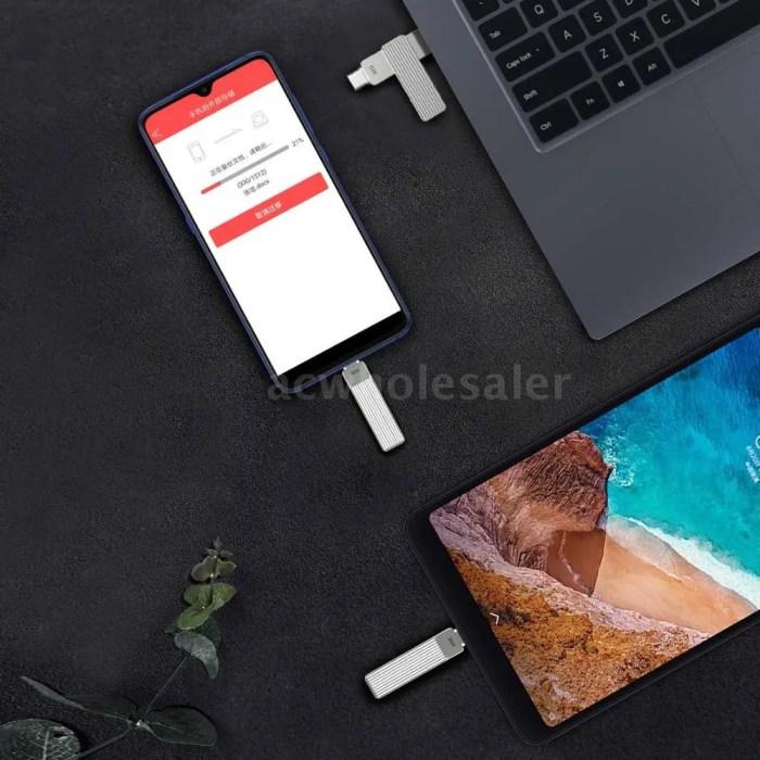 Xiaomi U Disk