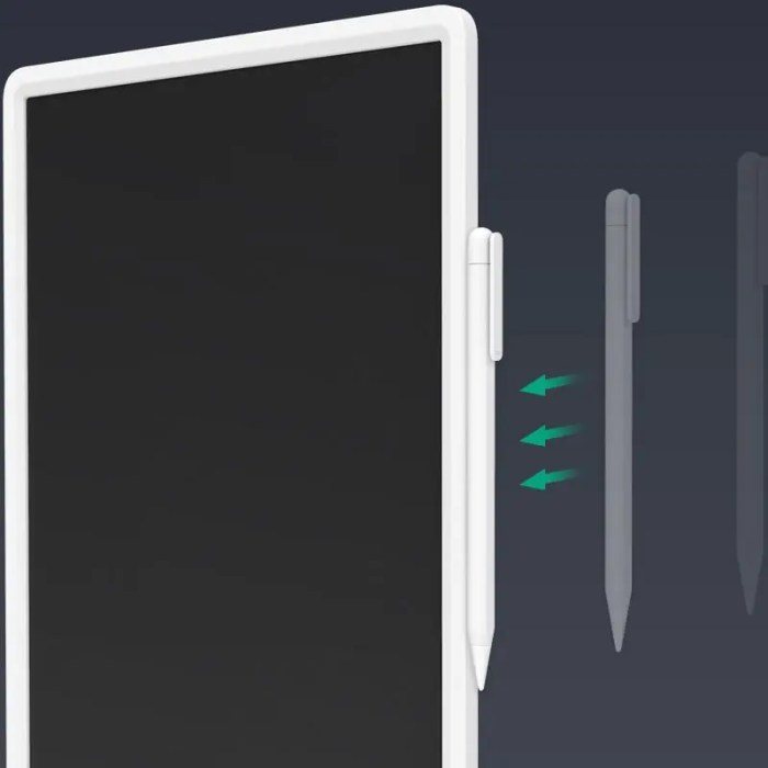 Xiaomi Mijia Drawing Pad