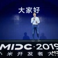 Xiaomi: ανακοίνωσε την νέα της στρατηγική πάνω στο MIUI!