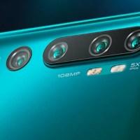Xiaomi: «το Mi CC9 Pro ΔΕΝ είναι το κορυφαίο μας camera phone, έρχεται άλλο!»