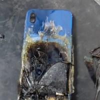 Redmi Note 7S: αρπάζει φωτιά, η Xiaomi απαντά και... απογοητεύει