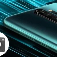 How to: εγκατάσταση Google Camera (GCam) στο Redmi Note 8 Pro
