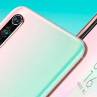 Xiaomi Mi 9 lite: αποκτήστε την έκδοση με 6GB+128GB σε προσφορά!