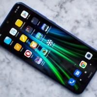Redmi Note 8: κουπόνια για όλες εκδόσεις της συσκευής! [Deal Alert!]