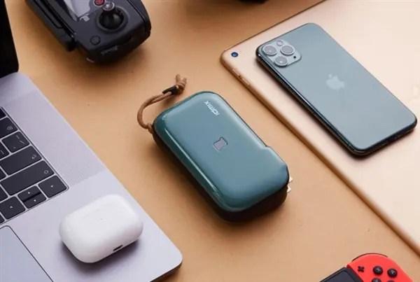 Xiaomi IDMIX