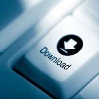 Τέλος (;) το πειρατικό downloading στην Ελλάδα