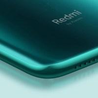 Redmi Note 8: weekend deals για το best seller, όλα τα κουπόνια εδώ!