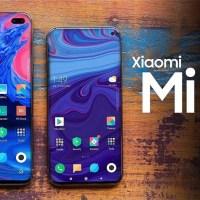 Xiaomi: μετάβαση στην premium κατηγορία - εκτόξευση τιμών;