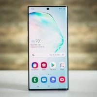 Galaxy Note 20: διαρροή αποκαλύπτει τα πιθανά χαρακτηριστικά του;