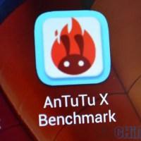 AnTuTu: βγήκε η λίστα Μαρτίου - στην κορυφή το Oppo Find X2 Pro