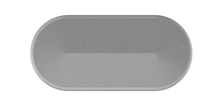 Huawei Smart Speaker
