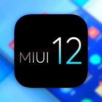 MIUI 12: δείτε τα πρώτα χαρακτηριστικά σε φωτογραφίες!