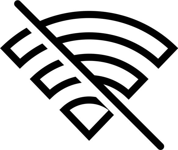 κορωνοϊό