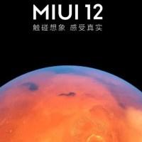 MIUI 12: δοκιμάζει νέα εμφάνιση για την λειτουργία multitasking