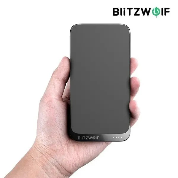 BlitzWolf BW-P10