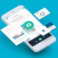 CamScanner: ίσως η καλύτερη εφαρμογή-scanner στην αγορά!