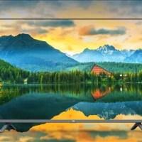 Xiaomi Mi TV E43K: Νέα bezel-less smart TV 43″ στα €142!