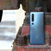 Xiaomi Mi 10 Pro+: μία ή δύο εκδόσεις;