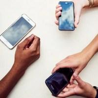 Vodafone: απεριόριστα data για όλους με το Vodafone Giga Unlimited