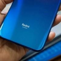 Redmi: Θέλει να παράγει mini smartphone, αλλά υπάρχει ένα μεγάλο εμπόδιο