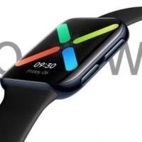 Oppo Watch: διαθέσιμο παγκοσμίως με SD 3100 και τιμή από € 249