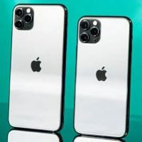 Apple iPhone 12: έτοιμο για να διαλύσει την 5G κυριαρχία της Samsung