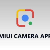 Xiaomi MIUI 12: Φέρνει Astrophotography και άλλες λειτουργίες κάμερας