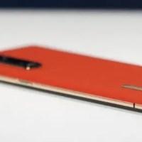 AnTuTu: τα ισχυρότερα κινητά για τον μήνα Ιούλιο