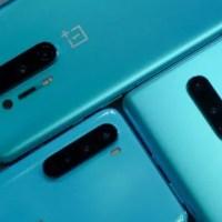 Oneplus: «δηλητηριάζει» τα κινητά της με Facebook bloatware