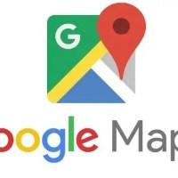 Google Maps: Έρχεται νέα αναβάθμιση με λειτουργία Car Mode UI