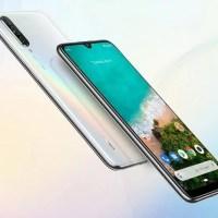Χiaomi: τέλος στο Android One - έκλεισε μια σελίδα ντροπής