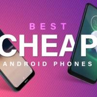 Τα πιο hot, budget smartphones της αγοράς, σε προσφορά!