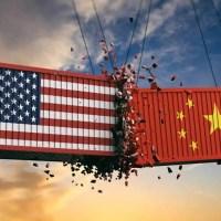 iPhone: «Άχρηστο» ουσιαστικά στη Κίνα χωρίς το WeChat