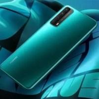 Huawei P Smart 2021: ήρθε Ευρώπη στα 200 ευρώ