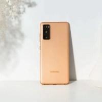 Samsung: θα καταστρέψει την OnePlus στην αγορά με το Galaxy S20 FE;
