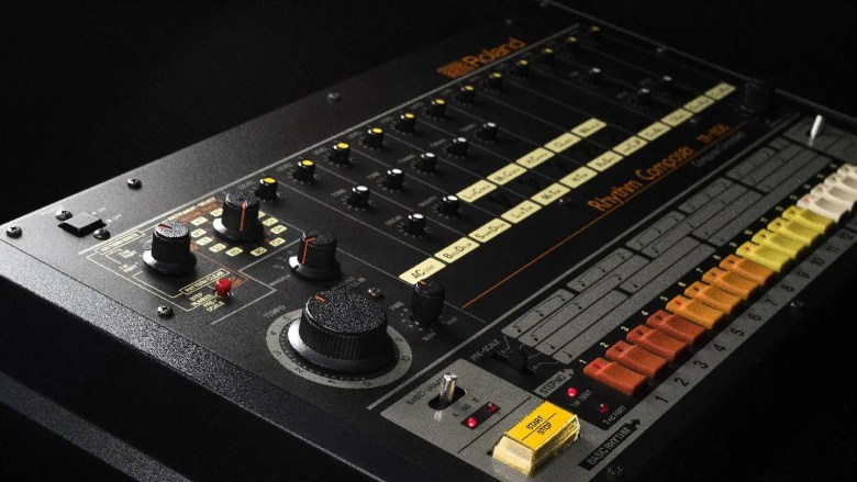 808303 studio