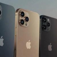 iPhone 12 Series: πότε έρχονται Ελλάδα; Πόσο θα κοστίζουν;