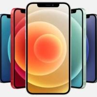 iOS 14.2.1: Η νέα έκδοση δεν λύνει το μεγαλύτερο πρόβλημα των iPhones